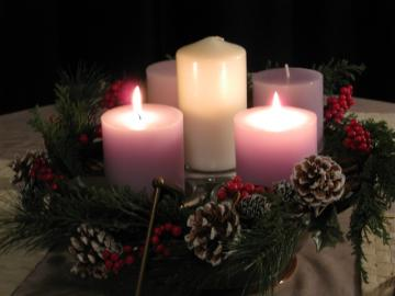2nd-advent-002.jpg