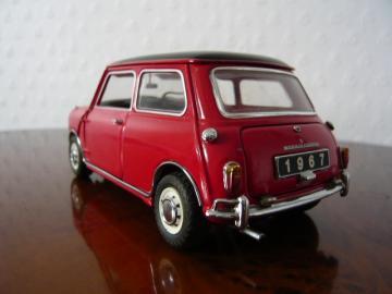 mini2001.jpg