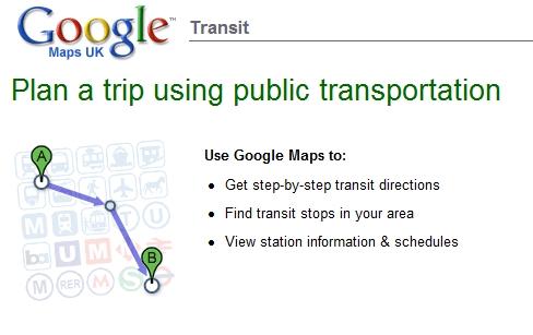 google-transit-jtrim.jpg