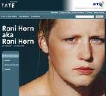 roni-horn.jpg