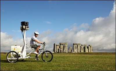 090716-01-stonehenge-google-photographed_big