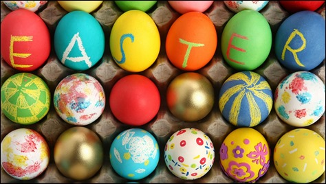 easter-eggs-coloring-pages-1920x1080