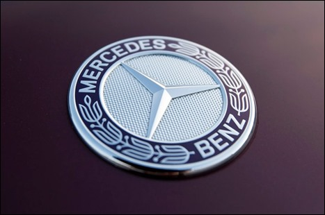 mercedes-benz-badge-628
