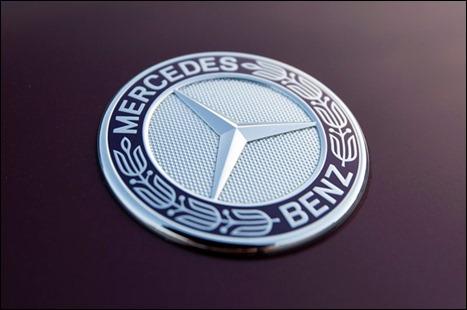 mercedes-benz-badge-628