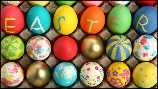 eastereggscoloringpages1920x1080_thumb