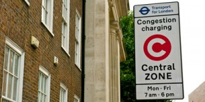 congestion-charge-sign_rdax_400x200