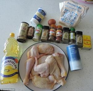 3792724900000578-3758052-The_recipe_requires_flour_salt_canola_oil_buttermilk_egg_white_p-a-66_1472134957445