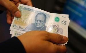 five-pound-note-large_trans2oueflmhzzhjcyuvn_gr-bvmxc2g6irfbtwdjolshwg
