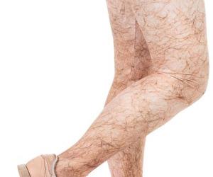 hairy-leggings-4